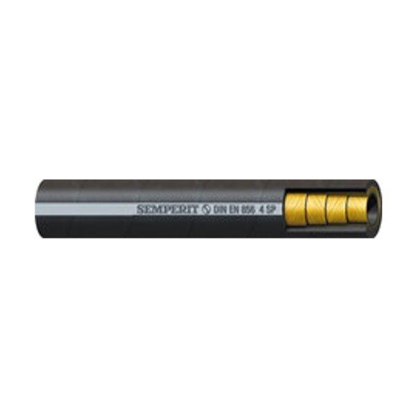 Flexible R9R 4SP – 4 nappes